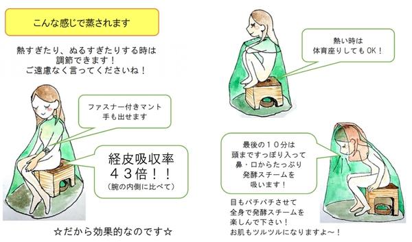 BIO-STEAM‗蒸され方.jpg